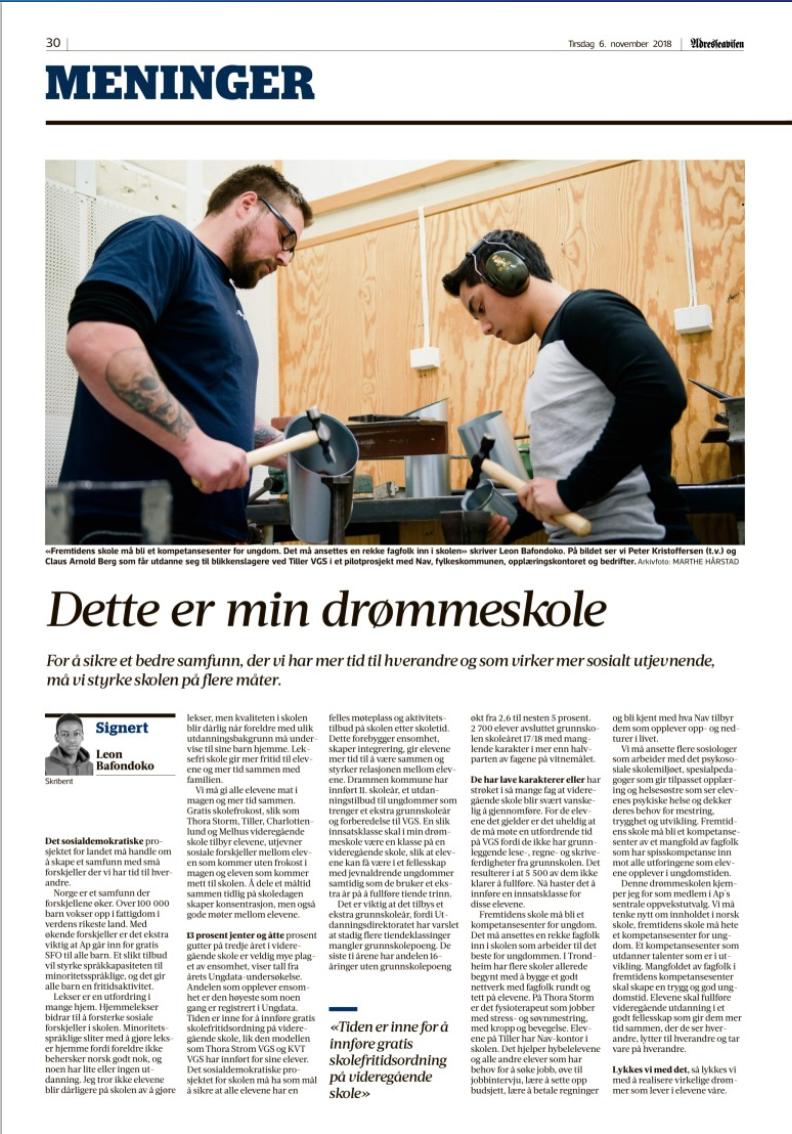 Skjermbilde 2018-11-08 kl. 15.05.40